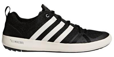 Buty męskie Adidas ClimaCool 1 Originals BA8582 8923627345