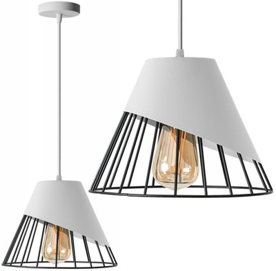 Lampa wisząca: na co zwrócić uwagę? O czym pamiętać