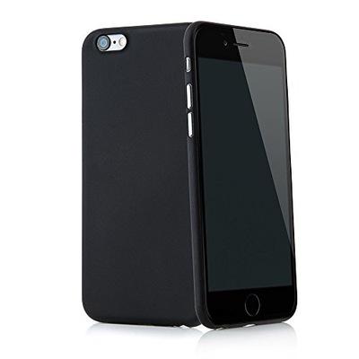 Etui QUADOCTA do Apple iPhone 6 Plus 6S Plus