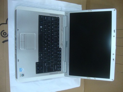 Dell Inspirion 6400 intel 1.86ghz/2gb/160gb