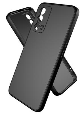 Etui silikonowe do Xiaomi Mi 10T PRO