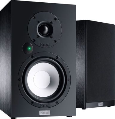 Audiofan Magnat Multi Monitor 220 zestaw aktywny