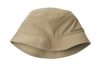 Czapka Męska Columbia Pine Mountain Bucket Hat
