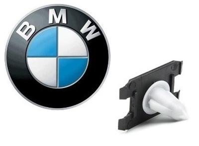 NUEVO ORIGINAL DE COLECTOR NIT SOPORTE GANCHO X3 X4 BMW ASO