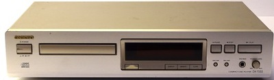 ONKYO DX-7222 ODTWARZACZ CD