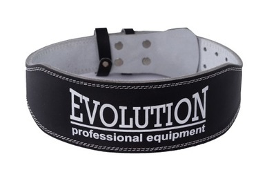 BODYBUILDING GYM TRAINING BELT r S