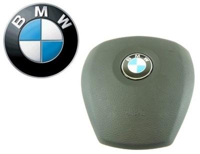 НОВАЯ С ПОДУШКА ВОЗДУШНАЯ AIRBAG BMW X5 Z ASO