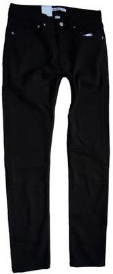 Spodnie Calvin Klein Modern Classics CKJ 016 32/34