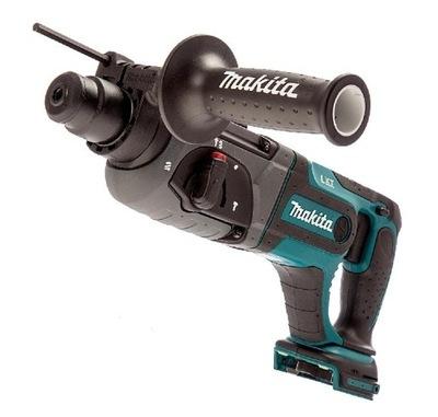Makita DHR241Z строительный перфоратор drill 18 V нет в НАЛИЧИИ