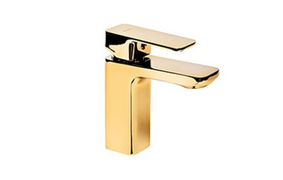 VALVEX LOFT GOLD umývadlová batéria 2455800