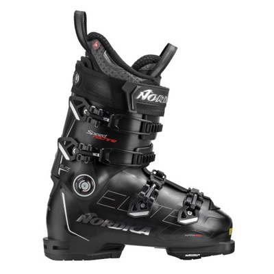 Buty narciarskie SPEEDMACHINE Elite GW roz.41,5
