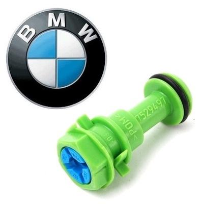 NUEVO CON PERNO SPUSTOWA BMW E81 E82 X1 E87 E90 ASO