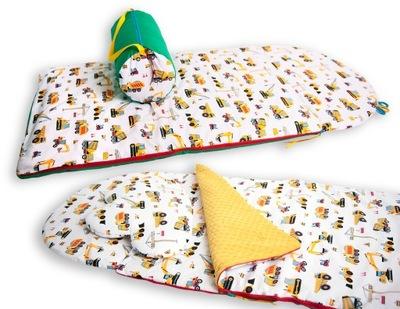 Прогулочный конверт ??? детский сад,трикотаж , 3? 1 ,постельное белье, 120x60