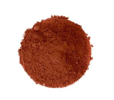 Какао Голландские 20 % 5 кг Магия Кухни