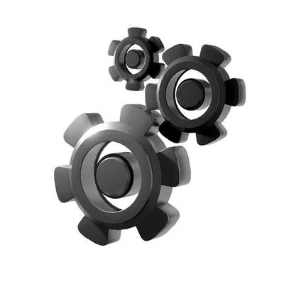 Uchwyt wiertarski kluczykowy 16mm (QWS16501 TWS500