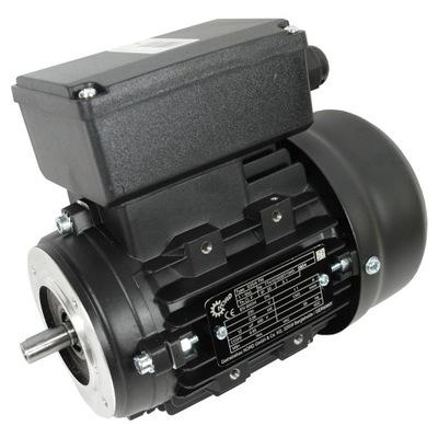 Pec na privádzanie motora 63S / 4 TW 0,09 KW šnek NORD