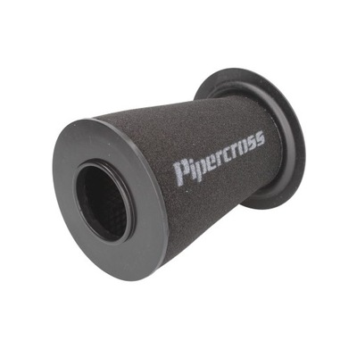 FILTRO PIPERCROSS FORD FOCUS MK 2 1.4 '07- PX1746