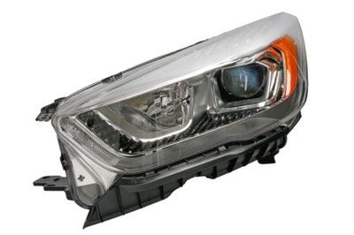 LAMPA REFLEKTOR FORD KUGA MK2 ESCAPE 2017- LIFT
