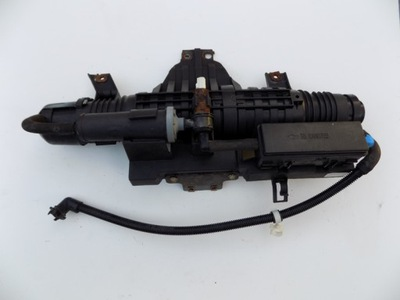 FORD F150 ФИЛЬТР УГОЛЬНЫЙ 4.2 V6 4.6 V8 5.6 V8