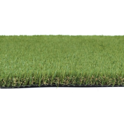 Dywan sztuczna trawa balkon miękka gęsta 1m x 2m