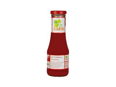 Лучший Кетчуп! 258g помидоров в 100г ??? ???