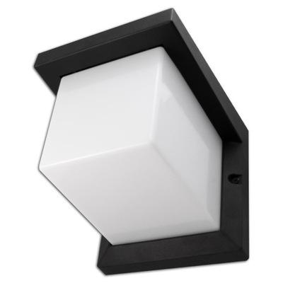 Светильник бра садовый фасадный диаметр LED