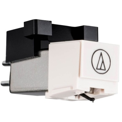 Wkładka gramofonowa MF100 MF101 MF105 / AT3600