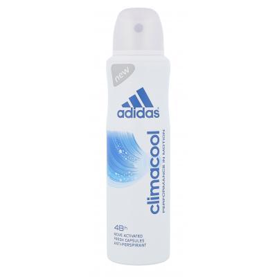 Adidas Climacool 48H 150 ml dla kobiet