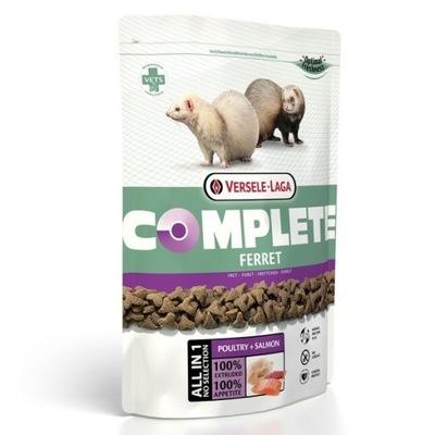 VERSELE-LAGA Ferret Complete 2,5kg