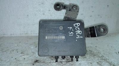 BOMBA ABS VOLKSWAGEN 1J0614517J