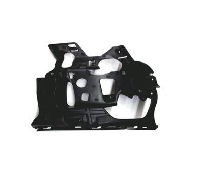 VOLVO S60/V60 Y20 04.13-18 SOPORTE FAROS