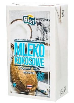 Молоко Instagram 1 L Червей