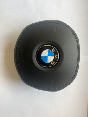 BMW G11 G30 G31 ПОДУШКА ВОДИТЕЛЯ AIRBAG M ПАКЕТ