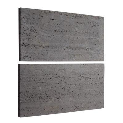 Płyta beton architektoniczny CIEMNY SZARY | 60x30