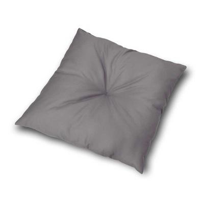 подушка стул Сиденье Кресло ??? сада 45x45