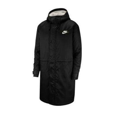 Płaszcz Nike NSW Synthetic Fill Parka M XL