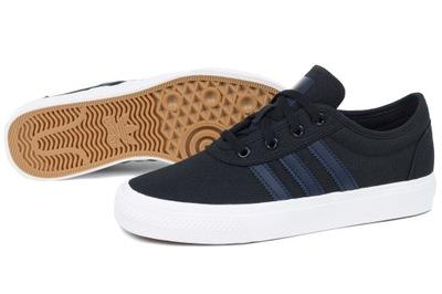 Adidas Adi Ease trampki buty sportowe tenisówki skate