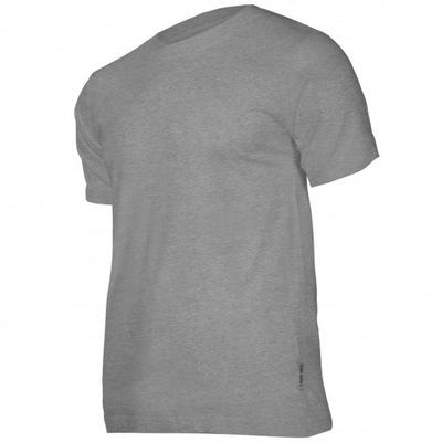 LAHTI PRO Koszulka bawełniania T-Shirt 180g r. XXL