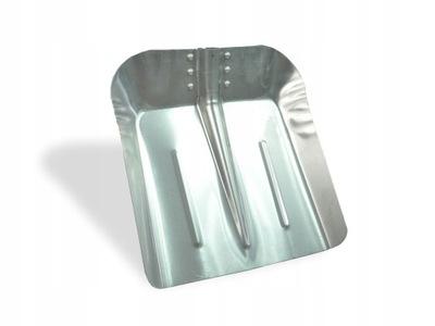 супер ЛЕГКАЯ алюминиевая ЛОПАТА, лопата, Универсальная