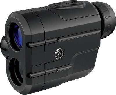 Dalmierz laserowy Yukon Extend LRS-1000 27051