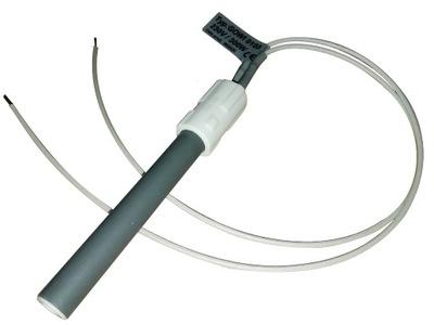 Zapalarka pellet grzałka ceramiczna PSx-2 300 WAT