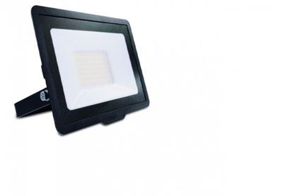 Projektor LED PILA BVP007 20W 3000K 1700lm