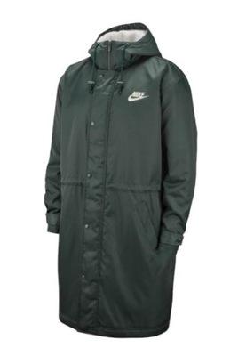 Płaszcz Męski Nike NSW Fill Parka Rozmiar M