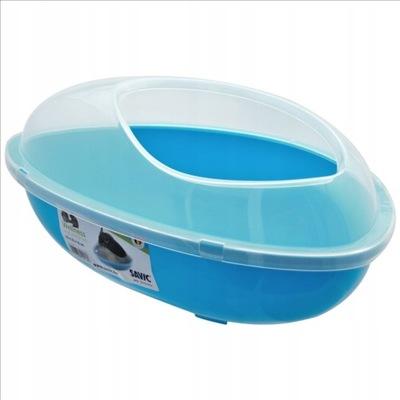 Savic ванна БАССЕЙН для шиншилла 35см.