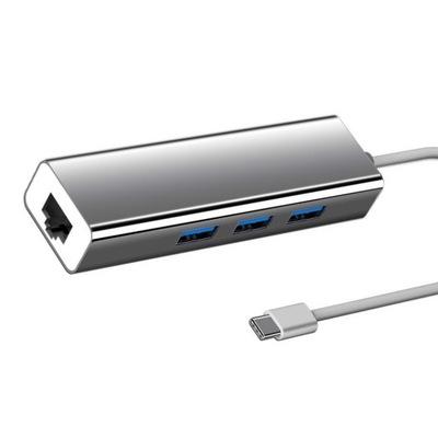 1 PC USB INTERNET ADAPTADOR PROFESIONAL STACJA
