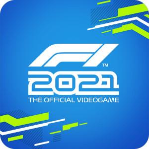 F1 2021 - KLUCZ STEAM