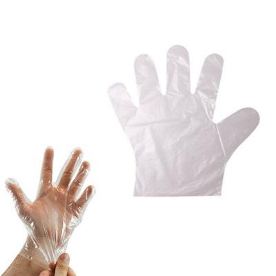 перчатки одноразовые ИЗ перчатки 500 штук /кол-во в упак