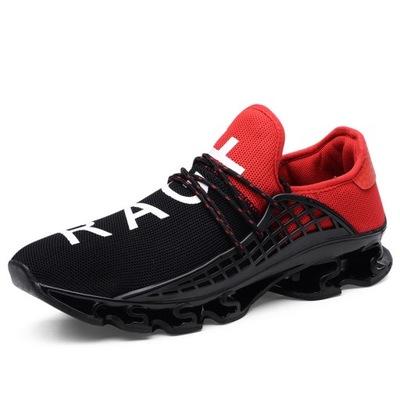 Adidasy buty Sportowe buty yezzy trampki ROZ 39-47
