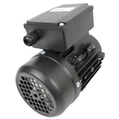 Motor podávača 63L / 4 TW 0,18 KW skrutka NORD