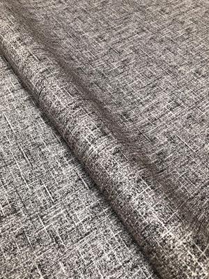 TKANINA OBICIOWA materiał tapicerski plusz wzór 02